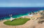 Quivira Los Cabos, Sunset Village 2 Bdrm Level 4, Pacific,