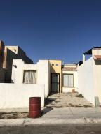 mz29 Lote9 Calle Toledo, Casa Rodriguez, San Jose del Cabo,