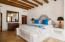 Las Ventanas Al Paraiso Phase1, Residence 1303, San Jose Corridor,