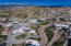 Blk24 Lot8 Camino del Mar, Casa Anita, Cabo San Lucas,