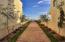 VISTAVELA 1, VILLA L3-M4, Cabo Corridor,