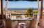 180' Pacific Ocean views all the way to La Pastora surf break
