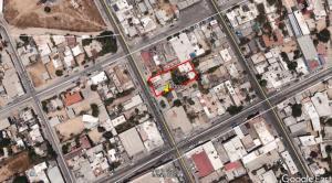 Avenida Morelos, Centro Morelos, Cabo San Lucas,