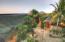S/N, Casa Verde, East Cape,