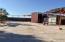 KM.15 LOTE 10, RANCHO SAN LORENZO, La Paz,