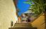 El Tule, Casa Hidalgo, San Jose Corridor,