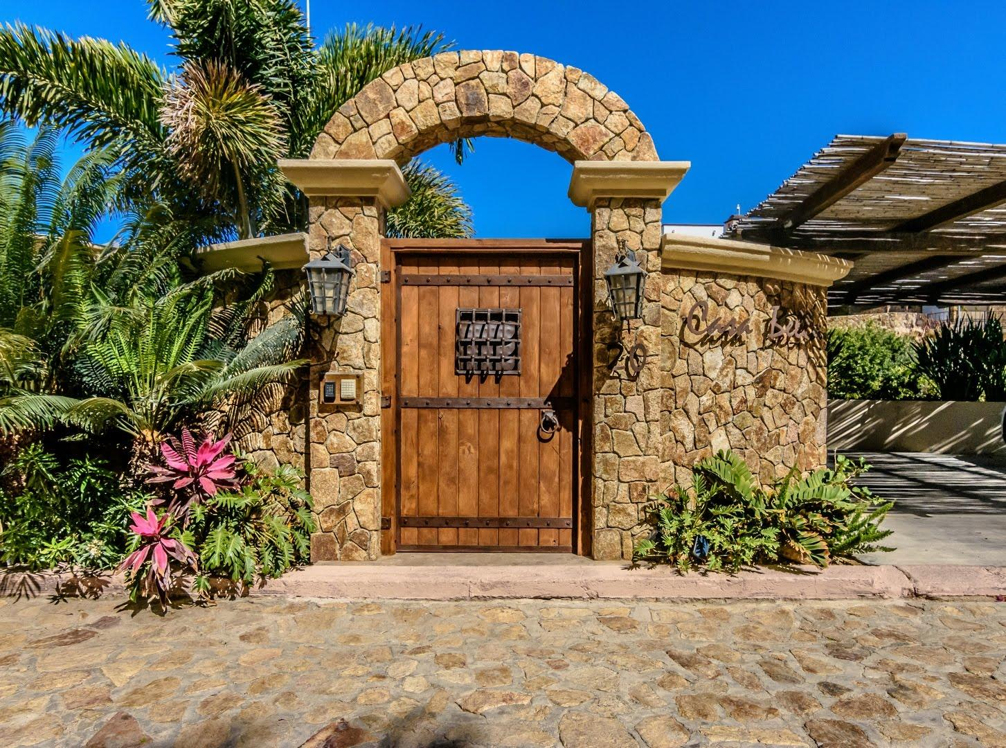 Seller Financing Homes in Cabo San Lucas - CENTURY 21 Paradise