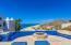 20 De Las Estrellas, CASA BELLA, Cabo San Lucas,