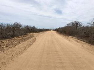 68 Avenida De Las Haciendas, Lot 68, Pacific,