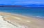 Sin Nombre, Deborah´s Lot, East Cape,