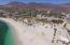 171 PIEDRAS GORDAS, Las gaviotas, East Cape,