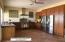 San Luis, Fracc. 9-A, Lot 13, Casa Duna, East Cape,