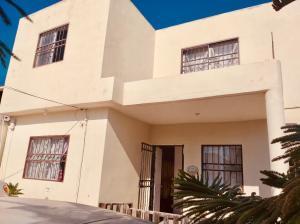 Dalia, Dalia House, Cabo San Lucas,