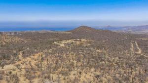 El Tezal, Tezal Foothills developer lot, Cabo Corridor,