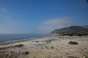 Montemar Beachfront Lot 1, East Cape,