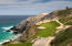 Quivira Golf Course