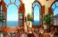 Quivira Los Cabos Mavila, Sunset Ocean View 3 Bdrm Condo, Pacific,