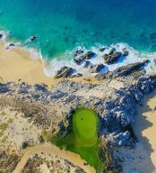 Quivira Golf Course Mavila
