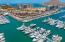 PLaza Bonita, Condo Marina, Cabo San Lucas,