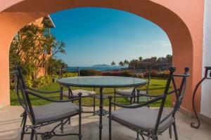 Casa del Mar Phase 1, Villa Pelicano, San Jose Corridor,