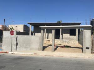 Casa Nava, San Jose del Cabo,