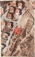 Pitahayas Lot 24, Ciruelos, Fernandez Lot, Cabo Corridor,
