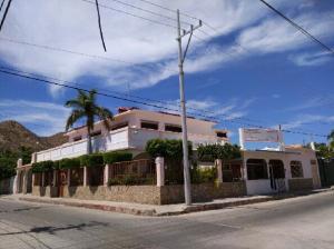 Melchor Ocampo, Casa AM, Cabo San Lucas,