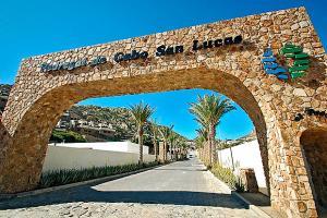 4 Camino de la Plaza Pedregal, Pedregal Manor, Cabo San Lucas,