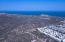 Tezal next to Hermitage, Parcela 11&18, Cabo Corridor,