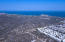 TEZAL next to Hermitage, PARCELA 18, Cabo Corridor,