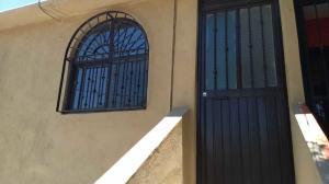 Edific. 23 Calle Taraval, Departamento Taraval, La Paz,