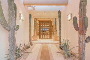105 Camino del Agua, Casa 105, Cabo Corridor,