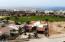 Cabo Real Bugambilias 22, San Jose Corridor,