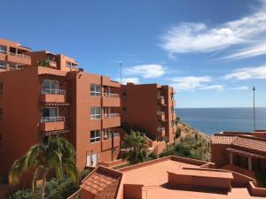 PRIME FIXED WEEK 2BR/2BA, BAJA POINT FRACTIONAL, San Jose Corridor,