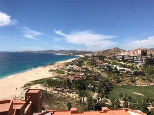 PRIME FLOATED WEEK 2BR/2BA, BAJA POINT FRACTIONAL, San Jose Corridor,