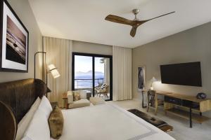 The Cape, a Thompson Hotel, The Cape Residences, Cabo Corridor,
