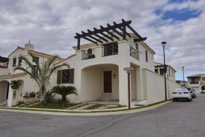 Casa 37 Las Misiones, Cabo Corridor,