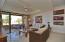 Dorado II, Casa del Mar, San Jose Corridor,