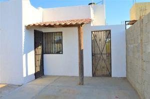 285 Calle Nevado de Toluca, Casa San Fernando, La Paz,