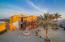 Invest with an Immediate ROI, Hacienda Punta Vista, Cabo Corridor,