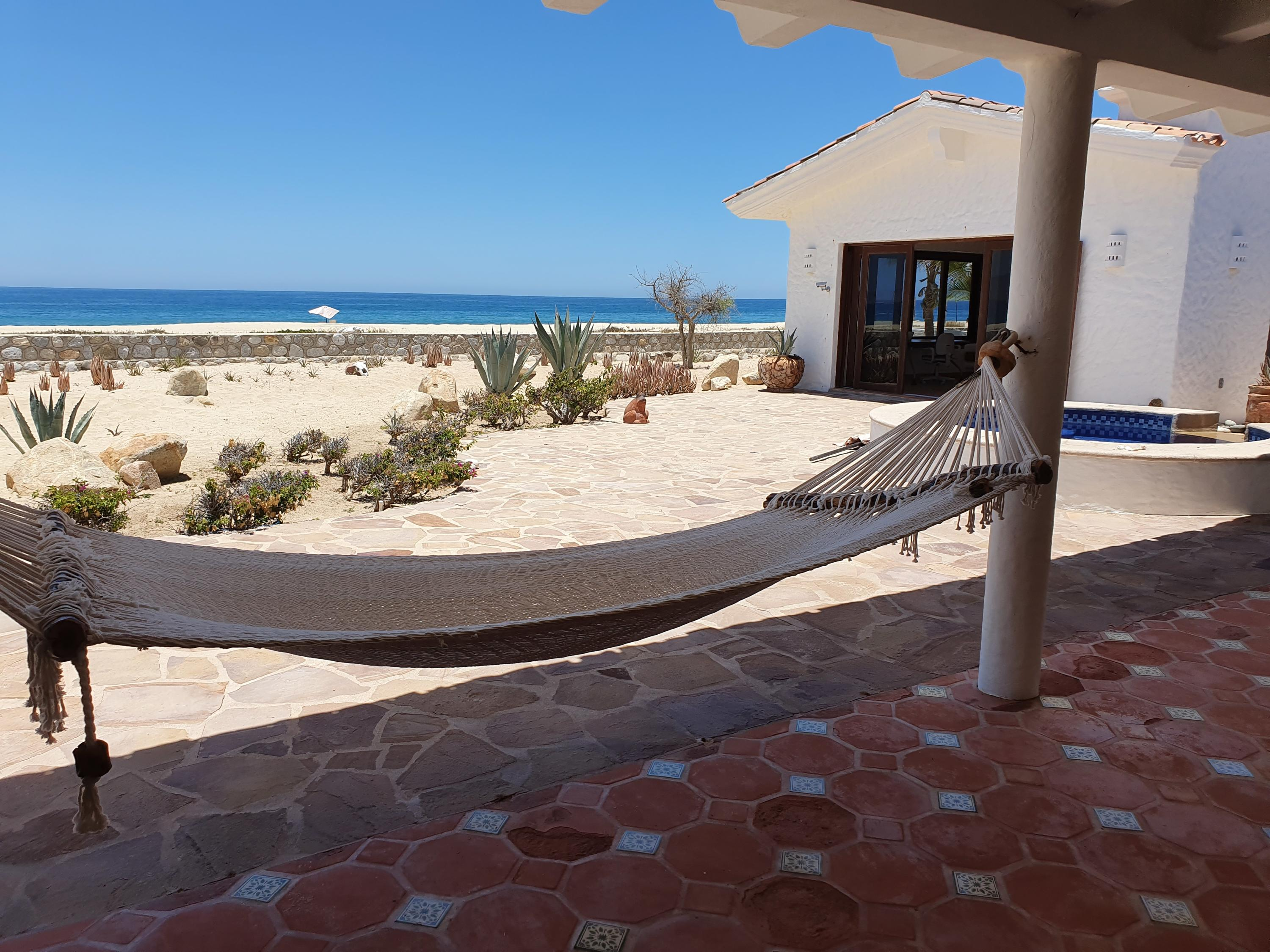 Property Search | Cabo Cribs on map of cabo villas, map of cabo bello, map of hacienda del mar, map of cabo del sol, map of villa del arco, map of downtown cabo, map of villa del palmar,
