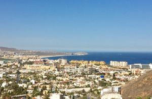 PENTHOUSE Camino De La Piedrera, CASCADAS DE PEDREGAL, Cabo San Lucas,