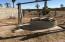 S/N Libramiento Nort, El Cipres Ranch, La Paz,