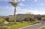 109 Las Residencias, Casa Ballena, Cabo Corridor,