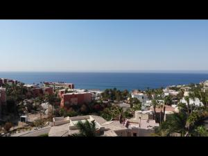 Cabo Bello Lot 4, Cabo Corridor,