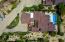 15 Blvd Querencia, Club Villa 15 - Querencia, San Jose Corridor,