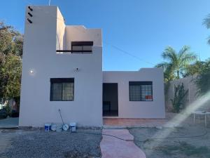 House for sale in centenario