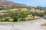 Paseo Bugambilias, Lot 33, San Jose Corridor,