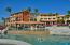 Casa del Mar, Penthouse w/Garage Delfin 302, San Jose Corridor,