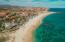 6 Brisas, Caretta, Cabo Corridor,